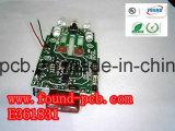 De Fabrikant van de Assemblage PCBA van PCB