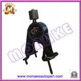 Motor Motor Parts Transmissão Montagens para Toyota Corolla (12371-0D220)