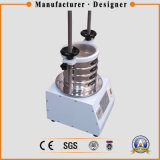 Sieve Shaker Machine for Particle Sieve Analysis in Laboratory