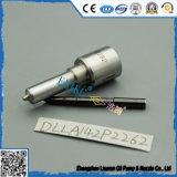 Erikc Dlla142P2262 Fabricantes bico Bosch 0 433 172 262 Original do bico do Common Rail Bosch Dlla 142 P 2262 (0433172262) para 0 445 120 289 Dongfeng