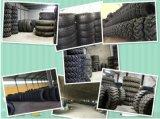 LKW-Reifen mit ECE GCC 205/75r17.5 315/80r22.5 12.00r24 6.50r16
