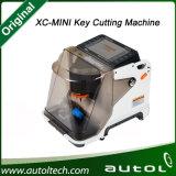 Cortadora 2016 dominante automática del cóndor de Ikeycutter Xc-Mini mejor que Xc-007