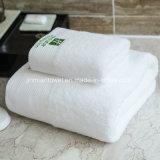 Casa Hotel/algodón Toalla de Baño, Toalla de playa, la cara toalla, toallas de mano