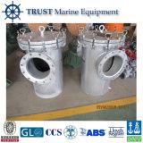 Qualitäts-Meerwasser-Filter-/Meerwasser-Grobfilter