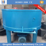 Machine de Mixering de sable de conformité de la CE avec l'acier inoxydable
