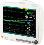 """Moniteur patient multi-paramètres LCD 15,1 """"(POWEAM 2000E)"""