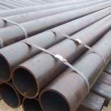 Fabricado en China los tubos de acero hueco con el mejor precio