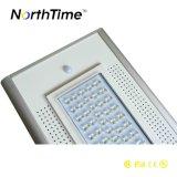 Lampe solaire de panneau mono de marque du contrôle 18V 65W Sunpower du téléphone $$etAPP