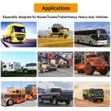 Het mobiele Systeem van de Visie voor de Visie van de Veiligheid van de Tractor van het Landbouwbedrijf