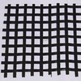 Polyester der Qualitäts-20kn-600kn Geogrid/Haustier Geogrid
