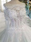 Planície Aolanes Lace Mermaid Strapless vestido de noiva 110649
