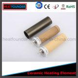 Alta Compatibilidad Eléctrica Industrial Calefacción Cerámica Core