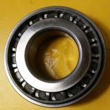 30313 rodamiento de rodillos del rodamiento de rodillos SKF/NSK/NTN/NACHI (30310 30311 30312)