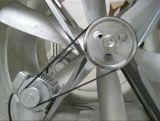 Вентилятор Sepcially дизайн для домашней птицы работы магазина на заводе
