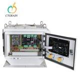 판매를 위한 Ctgrain 교류 밸런서