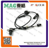 95670-3A000 Sensor de ABS para a Hyundai Trajet 000 FR LH