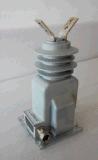 33кв Ector Трансформатор тока с электронным управлением