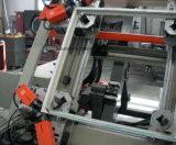 機械に角のひだが付く機械をするアルミニウムWindows