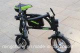 Motorino elettrico pieghevole di alta qualità 36V