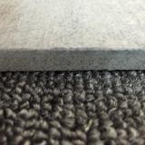 Superficie ruvida 300X600mm parete di colore grigio e mattonelle della porcellana del pavimento