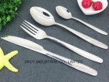 Usine de coutellerie coutellerie set dîner ensemble de couteaux