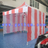 Tenda piegante di pubblicità esterna/tenda gonfiabile del cubo/tenda gonfiabile del ragno