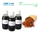 니코틴 없는 Pg/Vg에 의하여 Toabcco 섞이는 집중된 액체 취향
