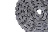 20-дюймовый стальной рамы фристайл Велосипед (FB-019)