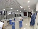 Kap de van uitstekende kwaliteit van de Damp van het Staal van het Laboratorium (ps-HF-003)