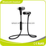 Hoge de manier klinkt de Geschiktheid die van de Prijs van de Fabriek van de Kwaliteit LichtgewichtOortelefoon Bluetooth in werking stellen