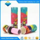 Personnalisé Papier d'impression écologique mini tube de rouge à lèvres