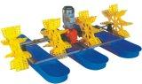 2HP, 1.5kw, Belüftungsanlagen für die Fischzucht
