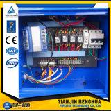 """1/4-2 """" máquina de friso da mangueira hidráulica da potência do Finn Dx68"""