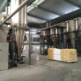 Окрашивания химических текстильных вспомогательных устройств Cationic Polyacrylamide