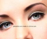 Gel médico PARA Ojos de Hyaluronate do sódio de Planetbio/Ha