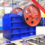 Kiefer, der Produktionszweig mit Qualität in China zerquetscht