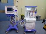 Einatmung-Anästhesie-Einheiten des Superstar-medizinische S6100d