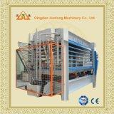 熱い出版物の木製の働く機械(BY214X8/16 (H) 5)