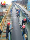 SPD-Hochleistungs--industrielle Stahlrolle für Bandförderer