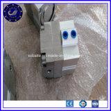 Cilindro pneumatico a semplice effetto ad alta pressione compatto dell'aria di prezzi bassi di Sda