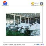 Contenedor de transporte de mercancías a granel FIBC Bolsa grande de China en polipropileno virgen