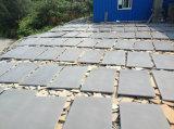 Chinese Lavastone léger, carreaux Bluestone en pierre de basalte