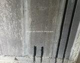 Легкий Precast полой Core стены плита машины