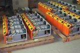 5kw 6kw 10kw中国の卸し売り太陽電池パネルはセットした