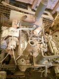 De gebruikte Motor van KOMATSU 4D95le voor Vorkheftruck