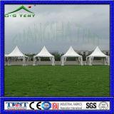 De Tent van de Tentoonstelling van de Tent van de Structuur van de Tent van pvc (GSL)