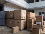 O condicionamento de ar parte a máquina de empacotamento automática do parafuso