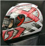 特にOEMデザインFull-Faceヘルメット