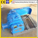 Dsr150g industrieller Hochdruck wurzelt Luft-Gebläse-Ventilator für Puder-Material-Anlieferung