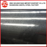 Galvanisierter Stahl für runzeln Dach \ SPCC Spcd